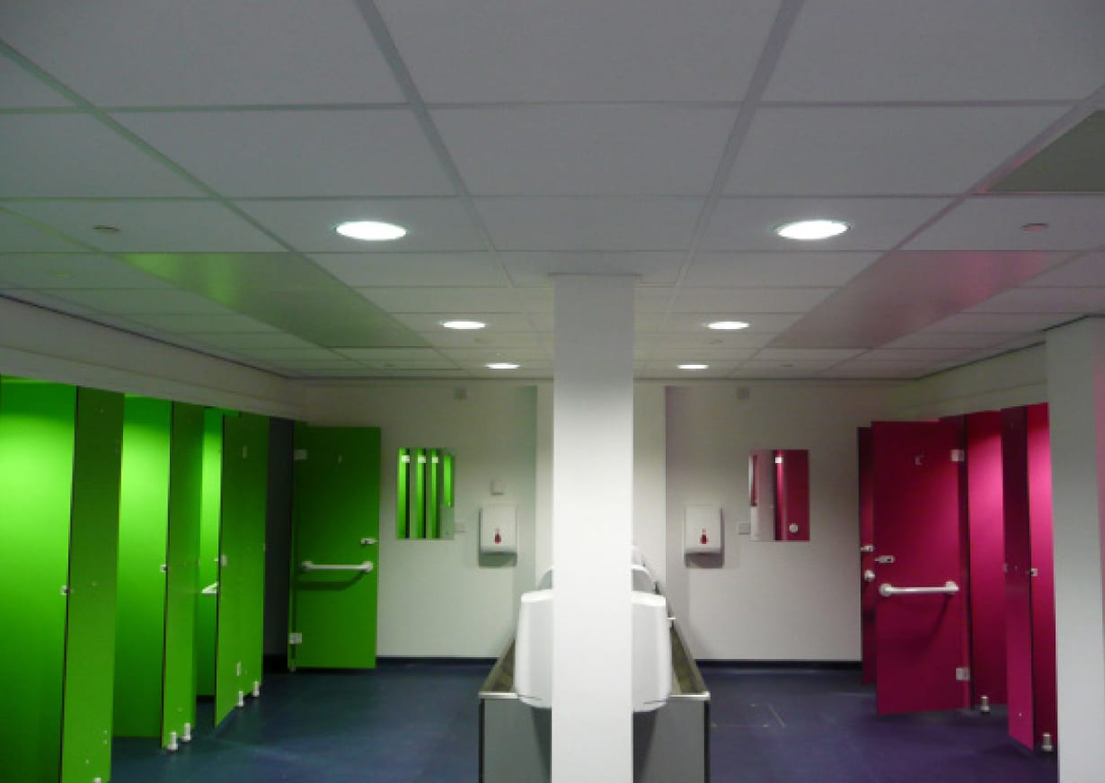 Radiant Heating Panels Solray Radiant Heating Panels