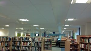 sutton coldfield library (10)