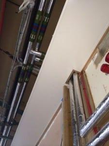Morriston Library 1