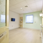 Broadgreen Hospital Heart & Chest Ward