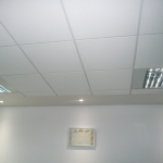 Office, Swansea