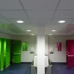 Cefn Hengoed School, Swansea
