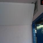 Greenock Police Station