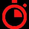 iconmonstr-time-12-240